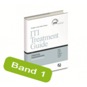 ITI Treatment Guide: Band 1 (Deutsch)